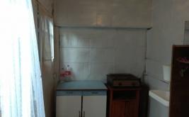 Сдам домик на лодочной, на лимане в Днестровске