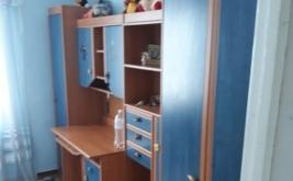 Сдам 3-комнатную квартиру в Рыбнице по ул. Вальченко 59