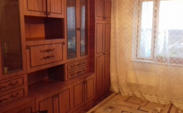 Сдам 2-комнатную квартиру район Роддома ул. 1Мая д56