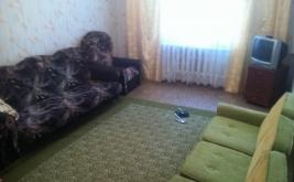 Срочно сдам 2-комнатную квартиру в Центре