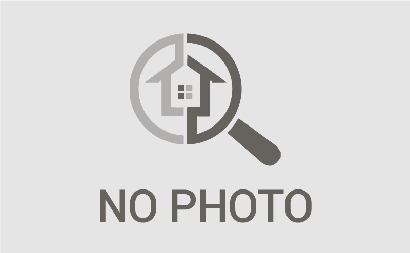 Продам дом в с. Ержово